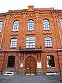 Здание реального училища (Челябинск) f007.jpg
