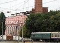 Здание электростанции железнодорожных мастерских со станции Воронеж-1.jpg