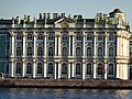 Зимний дворец вид со Стрелки В.О..JPG