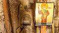 Икона на Св. Атанас во истоимената црква во Зовиќ.jpg