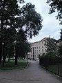 Императорский Александровский лицей (дорожка сада).jpg