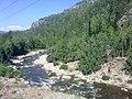 Инзер - panoramio.jpg