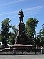 Иркутск Памятник Александру III 06.08.2016 (1).jpg