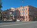 Канал Грибоедова 119.JPG