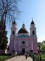Кафедральний собор Святого Духа. Чернівці.jpg