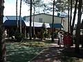 "Кафе-бар ""Барон"" (мотель) - panoramio (2).jpg"