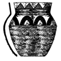 Керамика из Герасимовского могильника.png