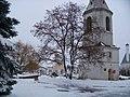 Колокольня Владимирской церкви 1674г.JPG