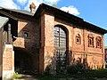 Крутицкое подворье, дворец митрополитов, западный фасад.jpg
