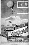 Крушение аэростата А. С. Апраксина, 1891.jpg