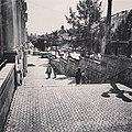 Любинский проспект. улица Ленина, 5.jpg