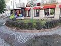 Магілёў. Гістарычны цэнтр і рэклама (40).jpg