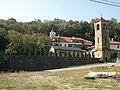 Манастир Буково 2.JPG