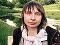 Мария Морозова.jpg