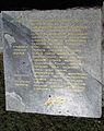 Меморіальний комплекс Солдатської Слави – братська могила 3,5 тис. жертв фашизму (фото 8).jpg