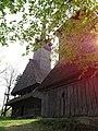 Миколаївська церква Данилово.jpg
