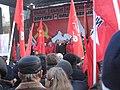 Митинг 7 ноября 07 Зюганов.jpg