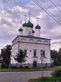 Михаило -Архангельская церковь.jpg