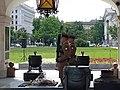 Могила Hевідомого солдата у Варшаві 03.jpg