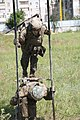 Морські піхотинці пройшли випробування на «чорний берет» (27123414561).jpg