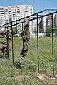Морські піхотинці пройшли випробування на «чорний берет» (27159000636).jpg