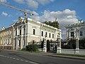 Москва, Софийская набережная, 14, строение 2.jpg