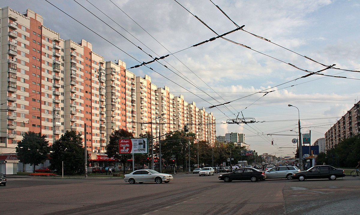Справка для работы в Москве и МО Ярцевская улица анализ крови на энцефалит и боррелиоз в москве