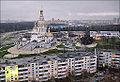 Мінск з вышыні 16.jpg