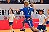 М20 EHF Championship FAR-FIN 23.07.2018-0692 (42685002755).jpg