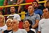 М20 EHF Championship MKD-BLR 29.07.2018 FINAL-7100 (43006182624).jpg