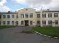 Наговицына, 10, кор. 1, Ижевск (фасад).png