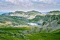 Национални парк Сутјеска - Kotlaničko jezero 2.jpg