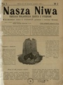 Наша Ніва-1906-2.pdf