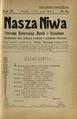 Наша Ніва-1909-20.pdf
