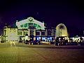 Ночной Крытый рынок.jpg