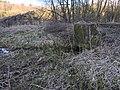 Обломки третьего сооружения Лентварской ГЭС.jpg
