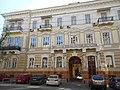 Одеса, вулиця Гоголя 6.jpg