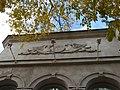Особняк Шмидта с гротом детали фасада.jpg