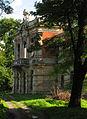 Палац Потоцького в Тартакові 04.jpg