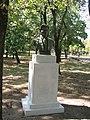 Пам'ятник .Маяковському В.В, поетові .JPG