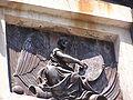 Памятник Казарскому 5.jpg