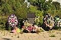 Памятник воинам 29-го корпуса-1..jpg