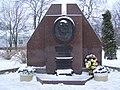 Памятник основателю Миргородского курорта И. Зубковскому.JPG