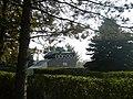 Памятник танку «Ейский колхозник» 3.jpeg