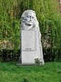 Пам'ятник Давиду Гурамішвілі Миргород.jpg