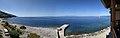 Панорама Афону.jpg