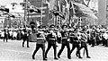 Парад Победы 1985 года. На Красной площади Знамя Победы.jpg