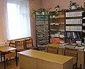 Песочный библиотека читальный зал.jpg