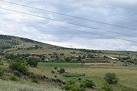 Поглед на селото Долно Врановци (2).jpg