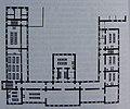 Полоцкое женское духовное училище. План 2 этажа.jpg